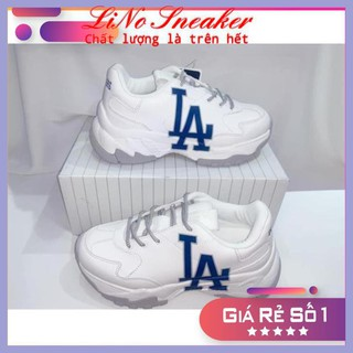 [LiNoShop] Giày thế thao 𝐌𝐋𝐁 _ LA Nam/Nữ 1.1 Big Ball [Cao cấp][full size] [HàngThật][GiáThật][Video+ẢnhThật]