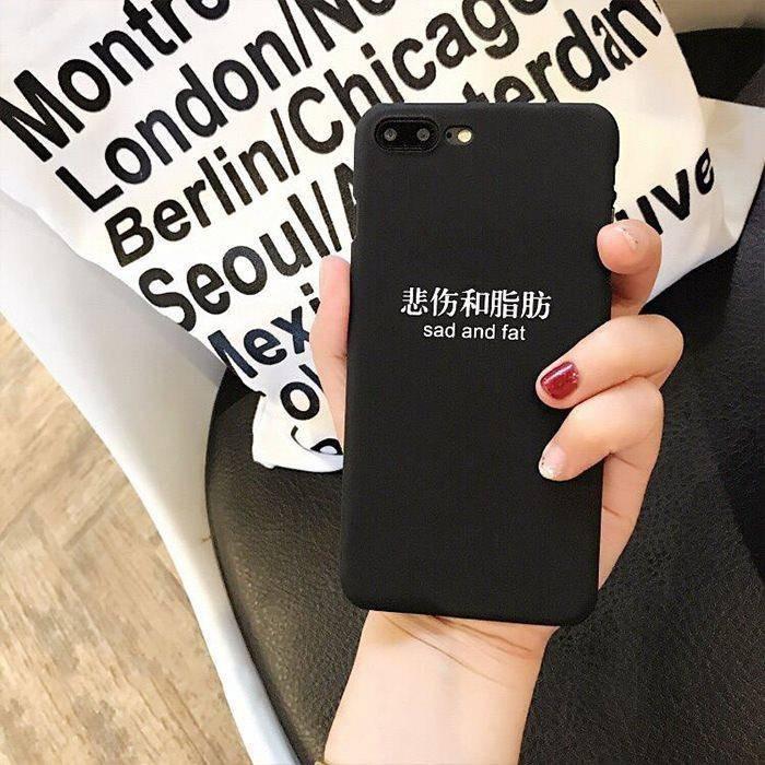 เคสโทรศัพท์มือถือ apple 6
