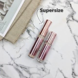 Che khuyết điểm Makeup Revolution- SUPERSIZE thumbnail