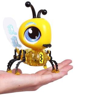ROBOT Ong SIÊU CUTE