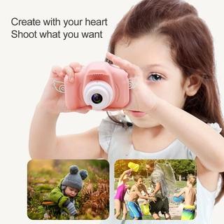 Camera Kỹ Thuật Số Mini Dc500 Reco N9O7 thumbnail