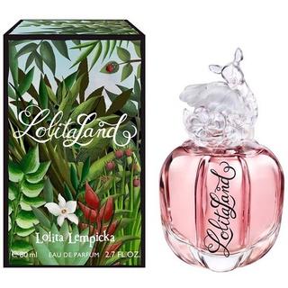 Nước Hoa Nữ Lolita Lempicka Lolitaland EDP - Scent of Perfumes thumbnail