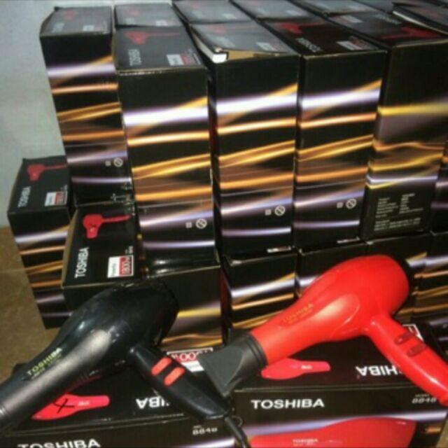 máy sây tóc to 1800w - 2833444 , 78202327 , 322_78202327 , 99000 , may-say-toc-to-1800w-322_78202327 , shopee.vn , máy sây tóc to 1800w