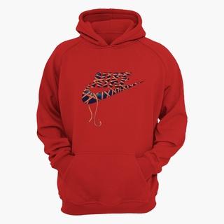 Bán sỉ áo khoác hoodie thể thao nam cá tính N6