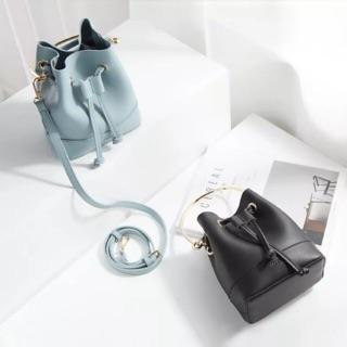 Túi Bucket thời trang Hàn Quốc