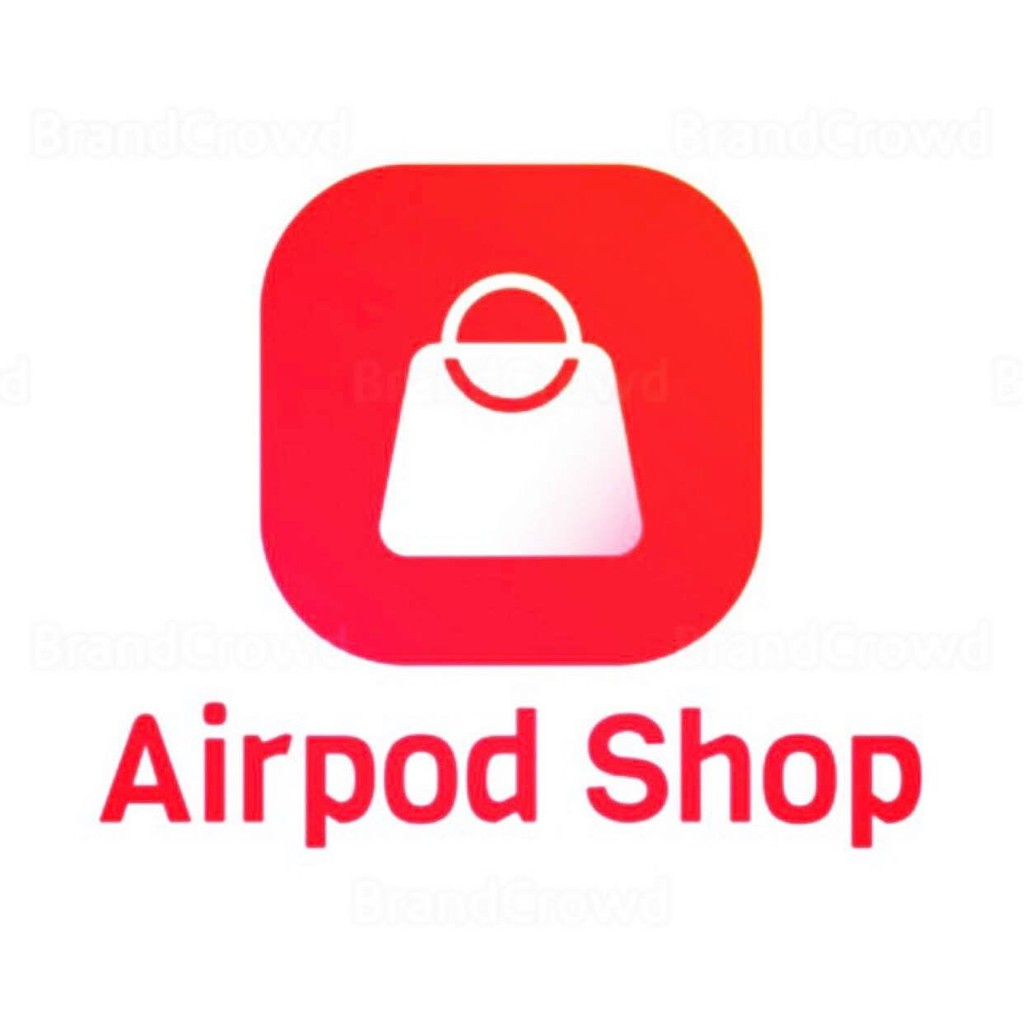 Airpods Shop Uy tín