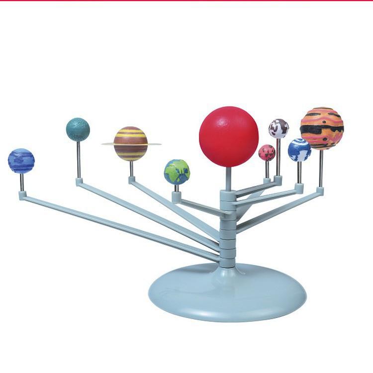 [RẺ NHẤT] Game Planet Arinum Dải Ngân Hà