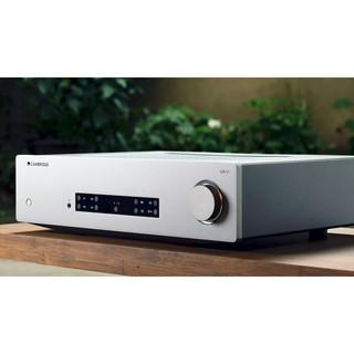 Ampli tích hợp Cambridge Audio CXA81 hàng chính hãng new 100% thumbnail