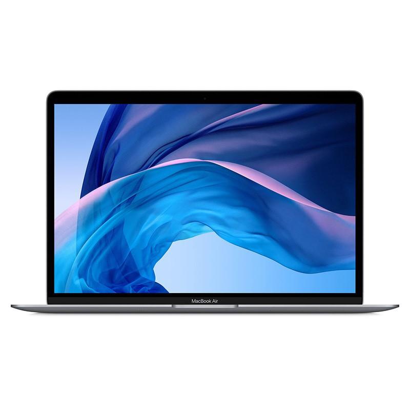 Laptop Apple Macbook Air 13 inch 2020 Core i5 Gen10 8GB 512GB SSD - Nhập khẩu chính hãng