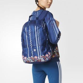 Balo Laptop Adidas Originals Cirandeira Esentials thumbnail