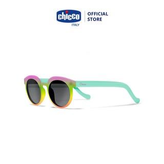 Kính mát chống tia UV Chicco 4Y+