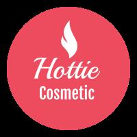 Hottie Cosmetic