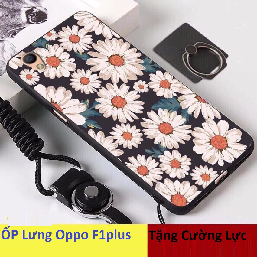 Ốp lưng silicon Oppo F1 Plus tặng cường lực - 3405105 , 511059195 , 322_511059195 , 49000 , Op-lung-silicon-Oppo-F1-Plus-tang-cuong-luc-322_511059195 , shopee.vn , Ốp lưng silicon Oppo F1 Plus tặng cường lực