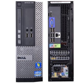 Máy tính Dell giá siêu rẻ