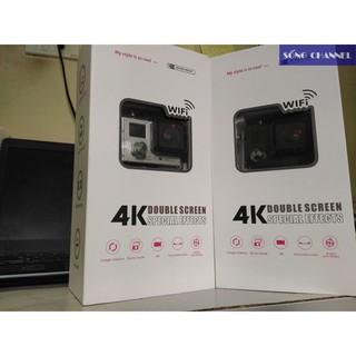 Camera hành động TekCam SC-1