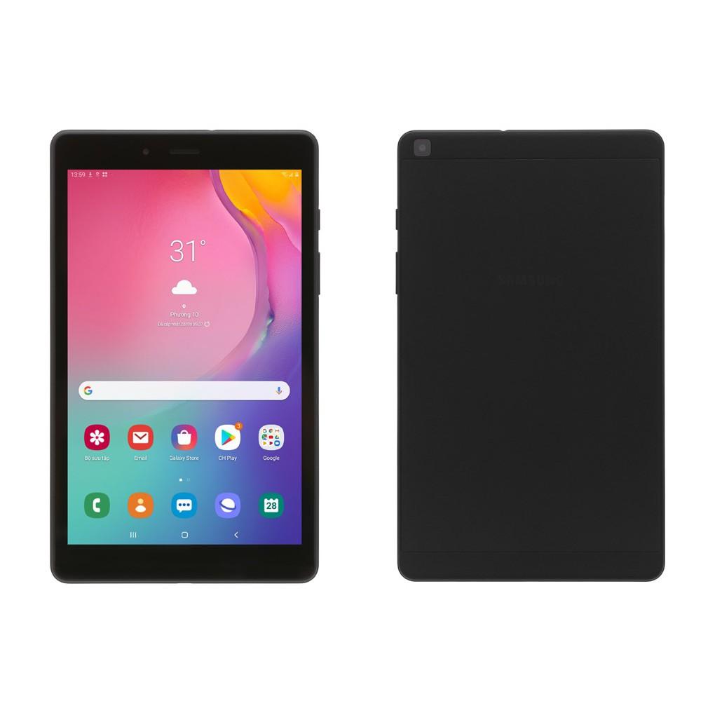 Samsung Galaxy Tab T295 (2/32GB) Hàng Chính Hãng