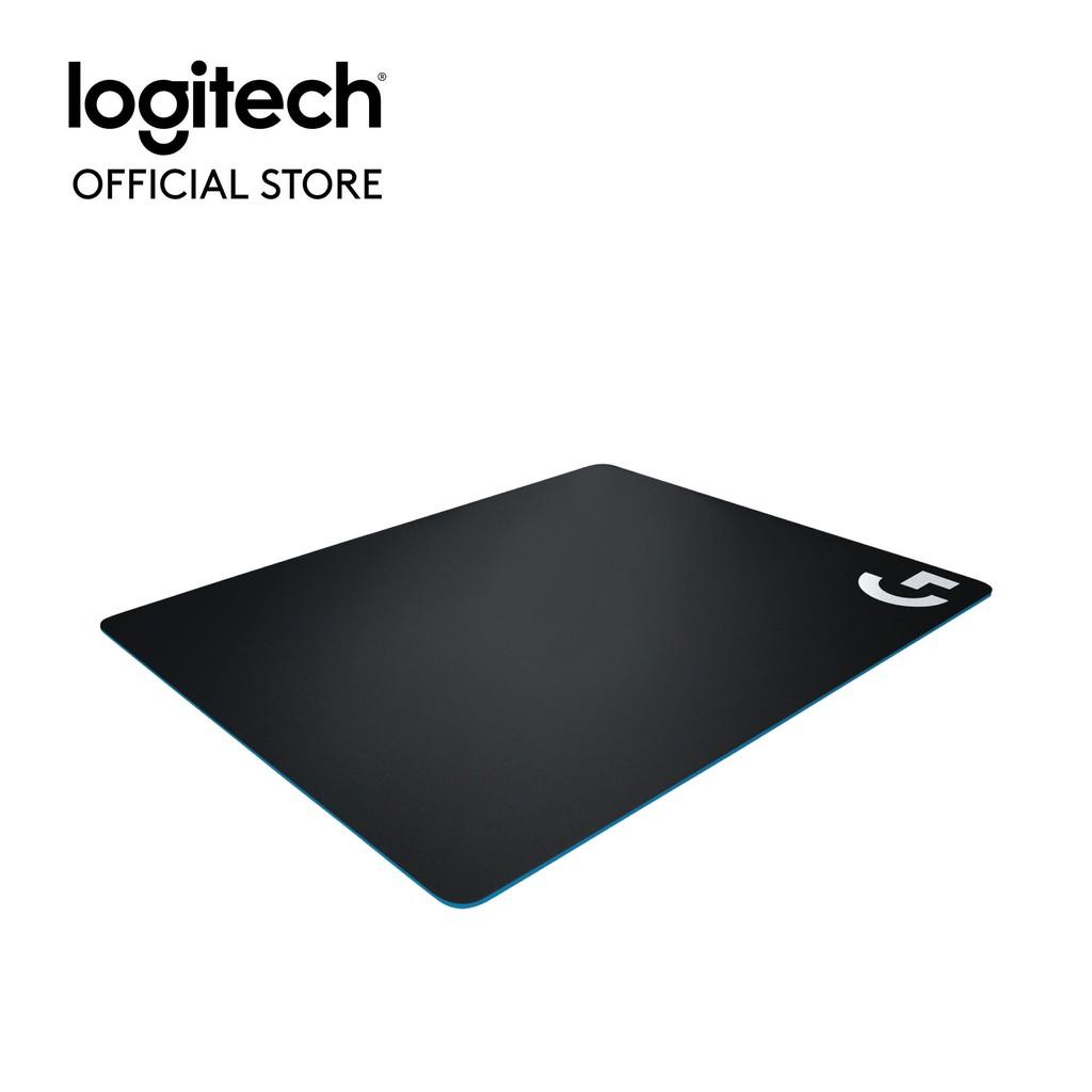 Bàn Di Chuột Chơi Game Cao Cấp Logitech G440 - Hãng phân phối chính thức