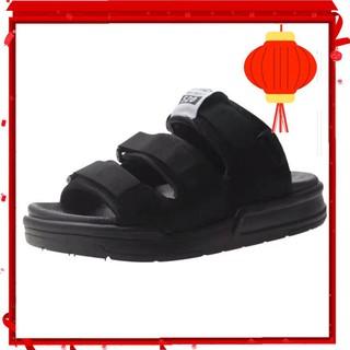 Sandal nam và nữ chất đẹp,phụ kiện giày dép nam nữ đẹp và rẻ nhất.phụ kiện thời trang mùa hè