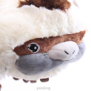 Thú nhồi bông hình chú cừu Appla dễ thương