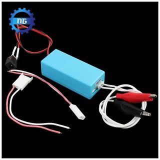 12V CCFL Tester Laptop Screen Repair LCD TV Backlight Lamp Tube