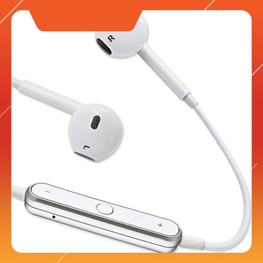 [GIÁ HỦY DIỆT] Tai Nghe Bluetooth S680 Nghe Nhạc Cực Đỉnh - 21740498 , 2305609948 , 322_2305609948 , 280000 , GIA-HUY-DIET-Tai-Nghe-Bluetooth-S680-Nghe-Nhac-Cuc-Dinh-322_2305609948 , shopee.vn , [GIÁ HỦY DIỆT] Tai Nghe Bluetooth S680 Nghe Nhạc Cực Đỉnh