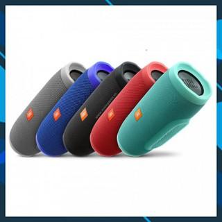 Loa Bluetooth mini Không Dây Charge 3 dung lượng khủng - loa mini bass mạnh G01 Hỗ Trợ Cắm Thẻ Nhớ Và Usb