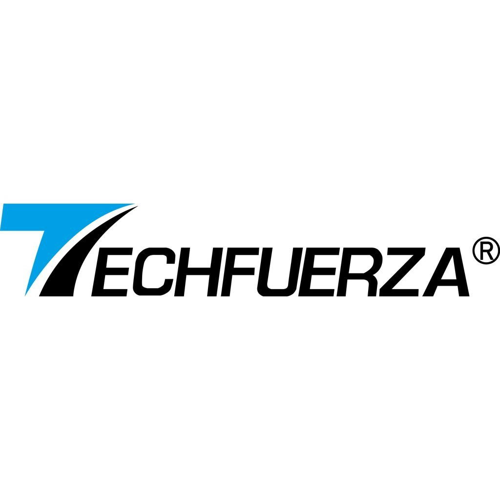 techfuerza.official
