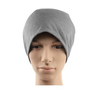 Mũ len nam cho mùa đông ấm áp