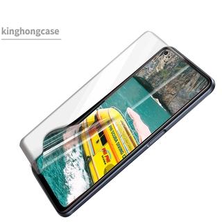 Not Tempered Glass Screen Protector Film For Iphone 12 Mini 12 Pro Max 11 6 7 6s 8 Plus X Se 2020 6splus 7plus 6plus 8plus Xs thumbnail