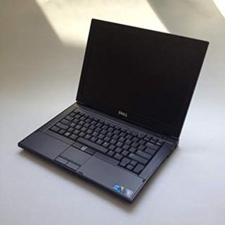 """Dell E6410 Core i5 /Ram 4G /HDD 320GB/ Màn 14"""""""