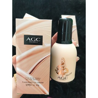 KEM NỀN AGC thumbnail