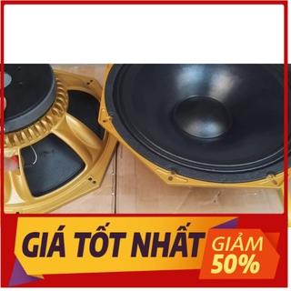 giá 01 chiếc-Loa Bass 40 từ 220 coil 100 Nexo