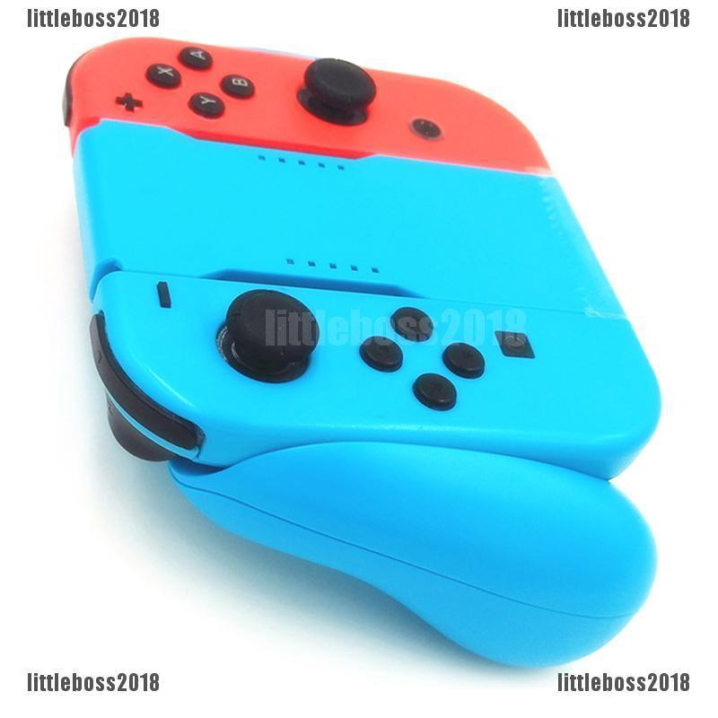 Giá đỡ gắn máy chơi game Nintendo Switch