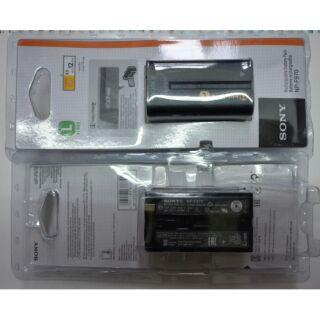Pin Sony F970