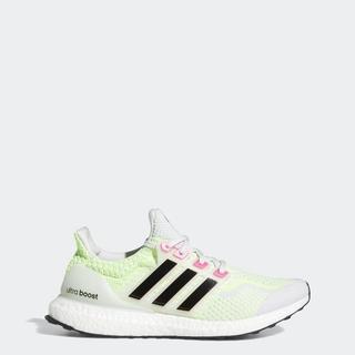 Giày adidas RUNNING Nam Ultraboost 5 Dna Màu Xám G58755 thumbnail