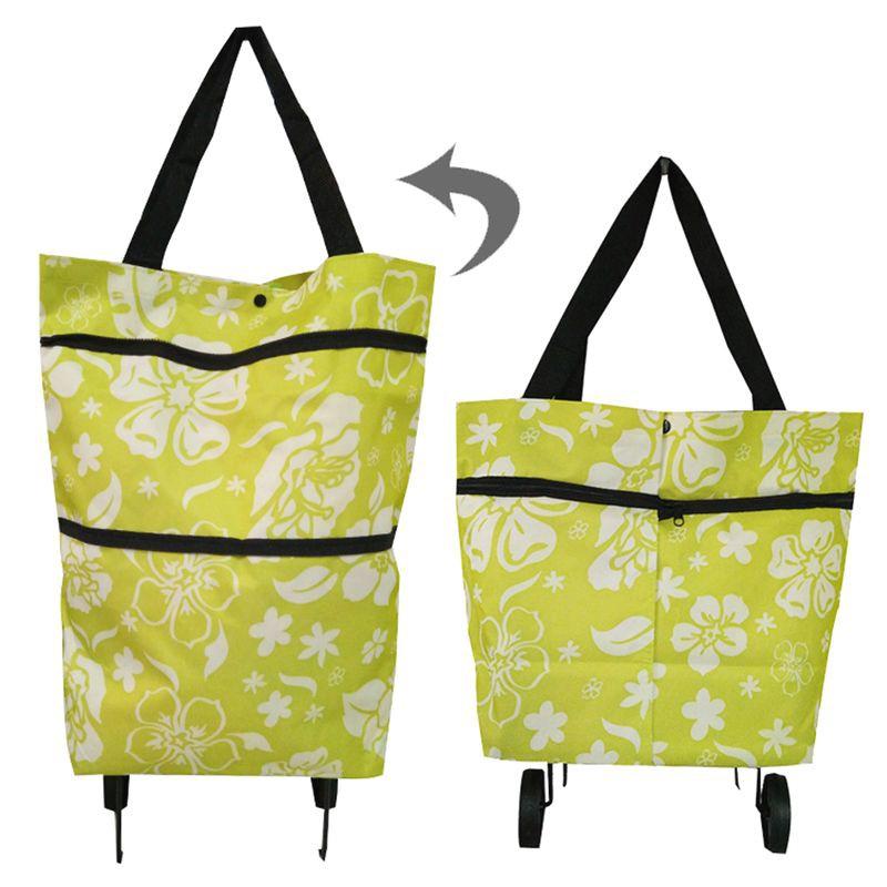Túi đi chợ có bánh xe , có thể gấp gọn, làm bằng vải bố cực kì chắc chắn, có thể sử dụng nhiều lần (hình hoa) - 22423049 , 4312487734 , 322_4312487734 , 159000 , Tui-di-cho-co-banh-xe-co-the-gap-gon-lam-bang-vai-bo-cuc-ki-chac-chan-co-the-su-dung-nhieu-lan-hinh-hoa-322_4312487734 , shopee.vn , Túi đi chợ có bánh xe , có thể gấp gọn, làm bằng vải bố cực kì chắc