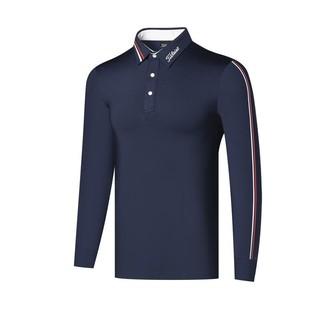 [ RẺ VÔ ĐỊCH ] Áo golf nam – TL006 [ DỤNG CỤ GOLF ]
