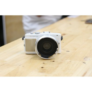 Máy ảnh Olympus E-PL5 +Kit 14-42 thumbnail
