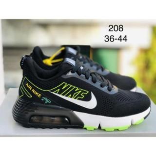 Giày Nike cặp Giày Thể Thao Hàng Chất lượng