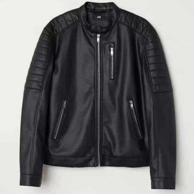 Áo Bike jacket