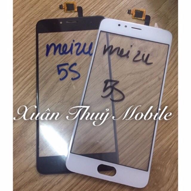 Cảm ứng Meizu 5S