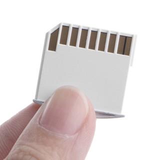 Thẻ chuyển đổi MicroSD TF sang SD cho Macbook Air