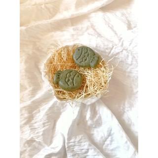 Bánh xả- ủ tóc 𝐌𝐮̛𝐨̛̣𝐭 (conditioner bar)