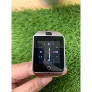 Đồng hồ thông minh Dz09 thumbnail