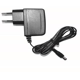 Bộ chuyển đổi nguồn  điện AD-155 dùng cho máy đo huyết áp B.Well- AD Adapter