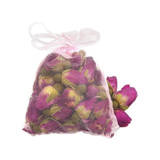 Túi thơm hoa hồng khô 10g JULYHOUSE