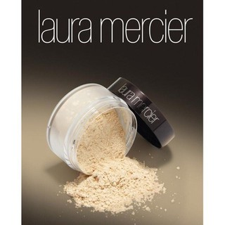 Phấn bột kiềm dầu Laura Mercier Translucent thumbnail