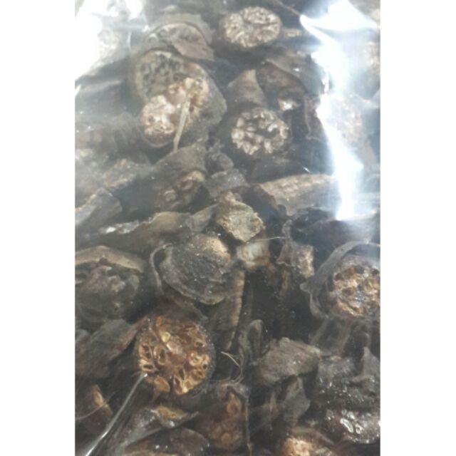 1kg chuối hột rừng khô - 2928298 , 223939412 , 322_223939412 , 60000 , 1kg-chuoi-hot-rung-kho-322_223939412 , shopee.vn , 1kg chuối hột rừng khô