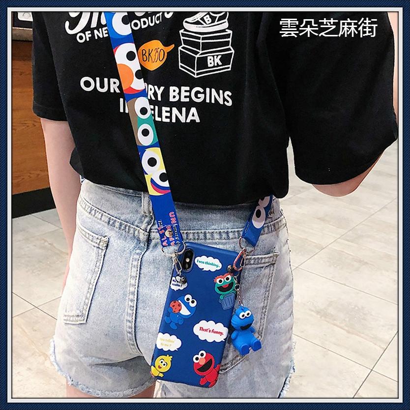 ốp lưng hoạt hình xinh xắn cho điện thoại huawei mate20/10 pro p20plus p10plus nova3/2s glory 9/10/10