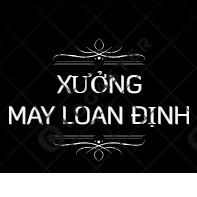 Xưởng May Loan Định